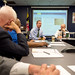 Small photo of Veterans Employment Roundtable