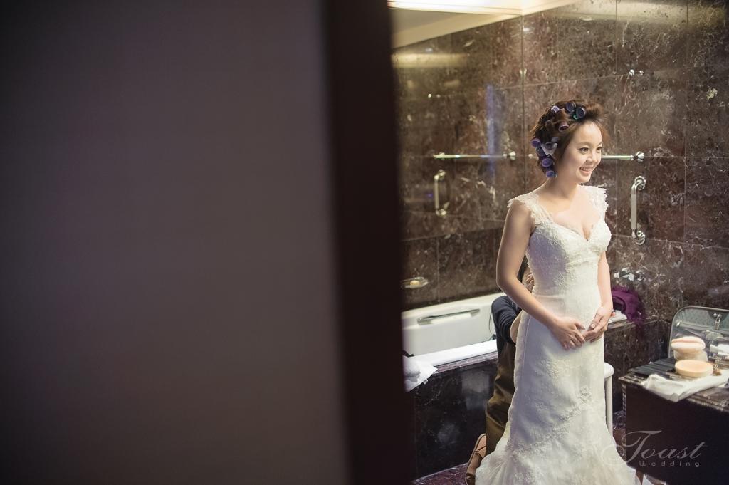 婚攝,婚禮攝影,婚禮紀錄,台北遠東,香格里拉,蔡沂庭,Pure