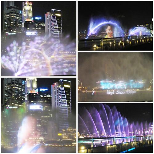 12 04 13 Happy Songkran Day