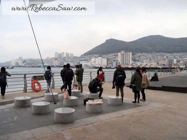 Busan Korea - Day 3 - RebeccaSaw-118