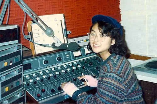 ako broadcasting_600