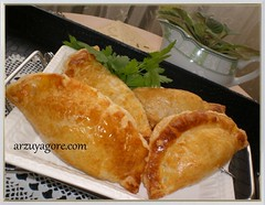 patatesli milföy börek-2