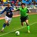Incheon United vs Cheonbuk Hyunadi