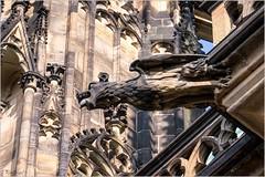 Prague La Ville Magique
