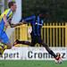 Beloften Club Brugge - Westerlo Beloften 277