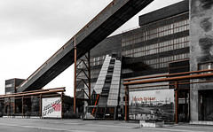 industrial modernism_01