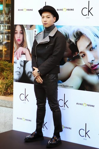 Taeyang-CKOne-Press-20141028__142