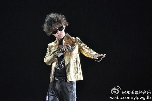 BB_YGFamCon-Bejing-20141019-HQ_051