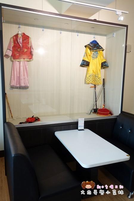 火車快飛親子餐廳 (16).JPG