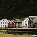 Lærdal - Norway by frode.vermedal