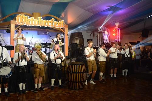 77th Oktoberfest Guest (15)