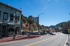 2016-09-09 Main Street Casinos, Black Hawk, Colorado - 04