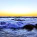 kreeftebaai sunset16