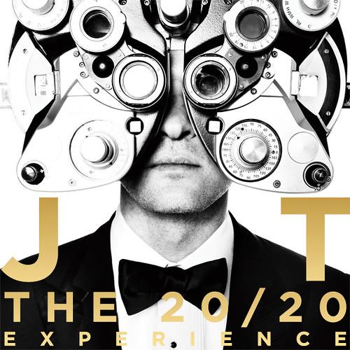 jt-20-20-cover