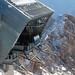 Zugspitze-20120921_2690