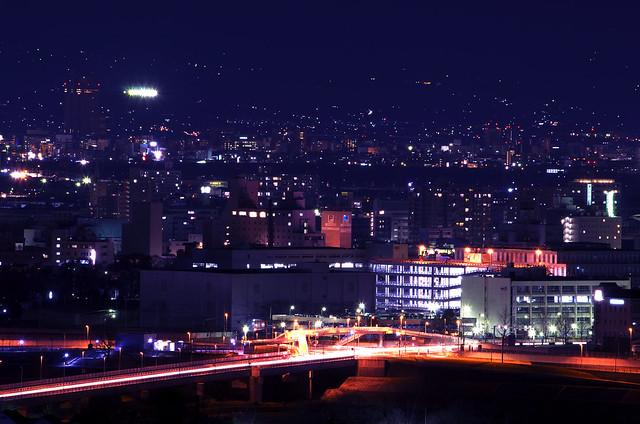 高崎_20130209