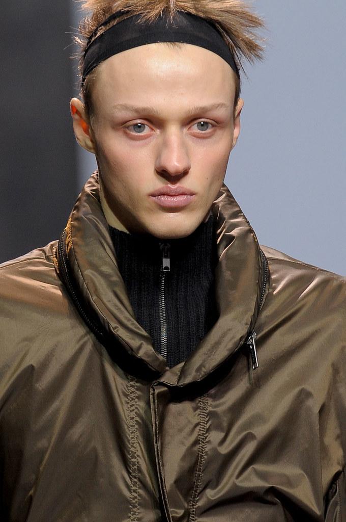 Alex Maklakov3086_2_FW13 Paris Damir Doma(fashionising.com)