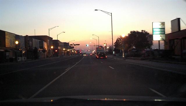 Monday, October 22, 2012 18:48:41