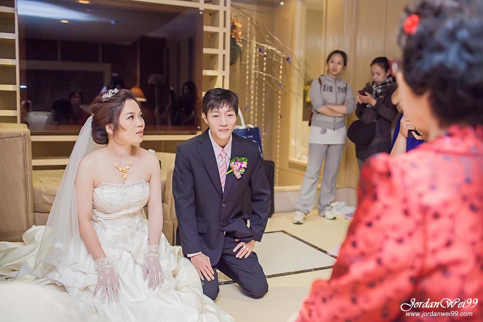 20121109-義翔&冠足 婚禮記錄-178