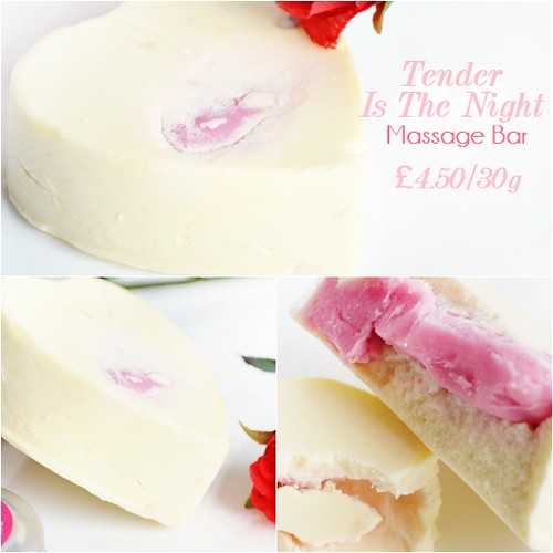 Lush_Tender_massage_bar