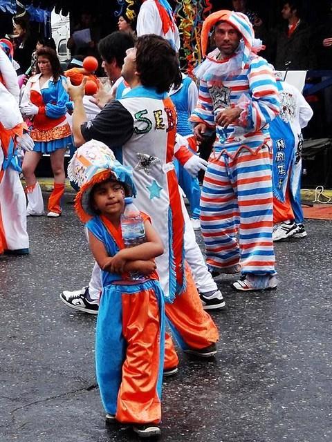 Ushuaia_Carnaval_2013_DSC02801