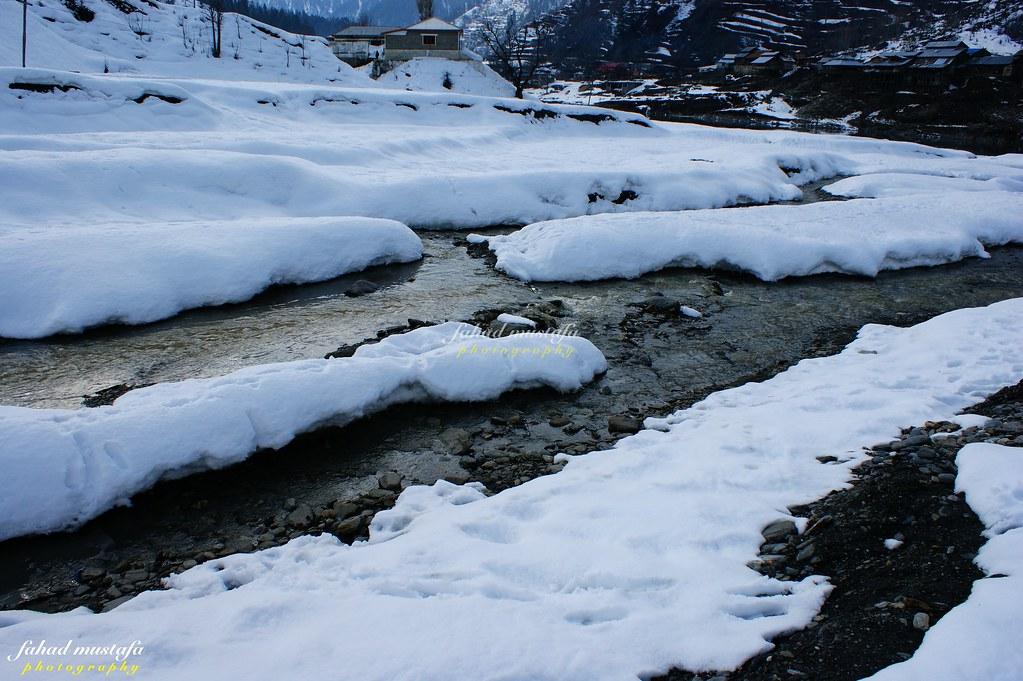 Muzaffarabad Jeep Club Neelum Snow Cross - 8471989412 8a09259ca2 b