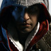 Small photo of Hot Toys Assassin's Creed Ezio Auditore