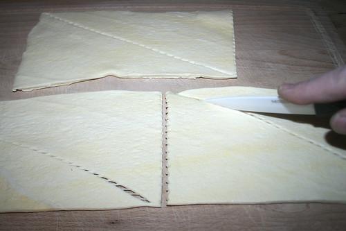05 - Zerschneiden / Cut
