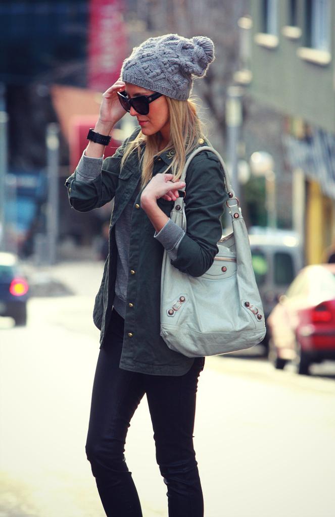 stylelover_neonbootsVI