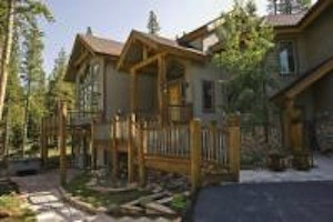 Spinney Lodge Breckenridge