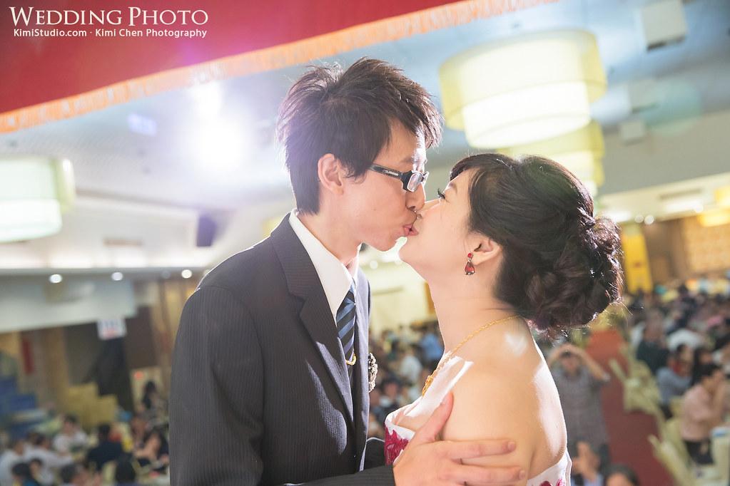 2012.12.15 Wedding-135