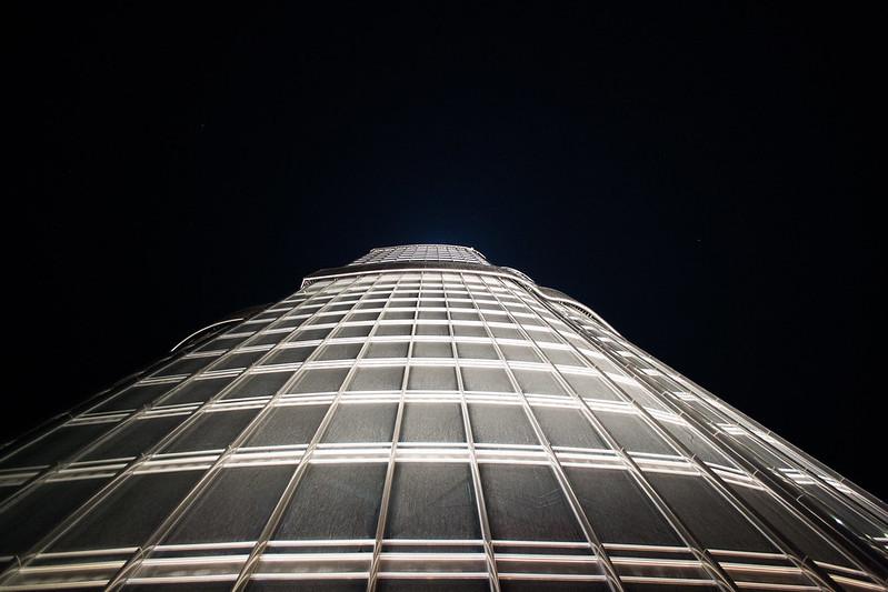 Dubai-277