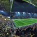 Borussia Dortmund_2013 by Peter Fuchs