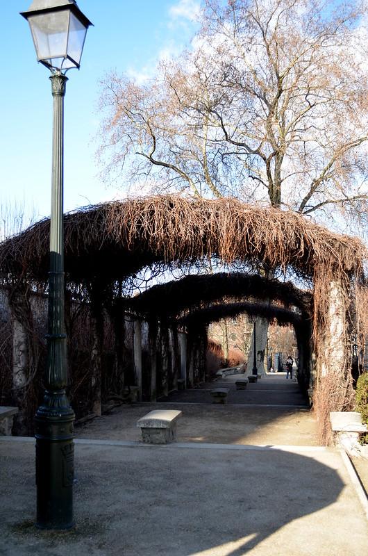 Paris Montrmartre