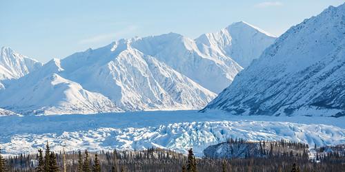 winter snow mountains ice alaska glacier matanuskaglacier canonef135mmf2lusm markpayton canon5dmkiii missoulaphotographer markpaytonphotography