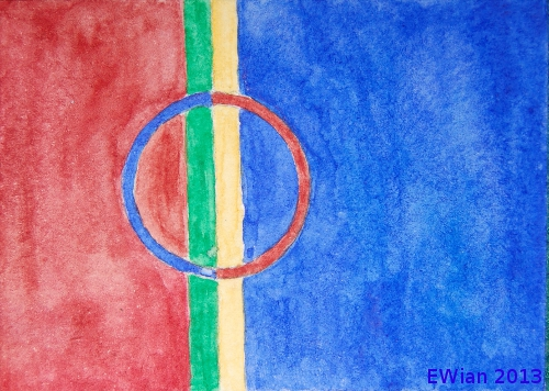 37-365 ATC 2013 Sami National Day