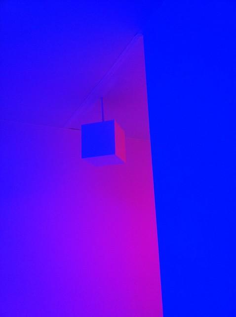 Light Logic