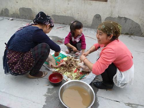 Guangdond-Guangzhou-Auberge-Quartier (47)