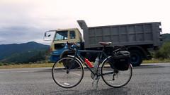 NZ Bike Tour Day 09-22 Wellington to Blenheim.jpg