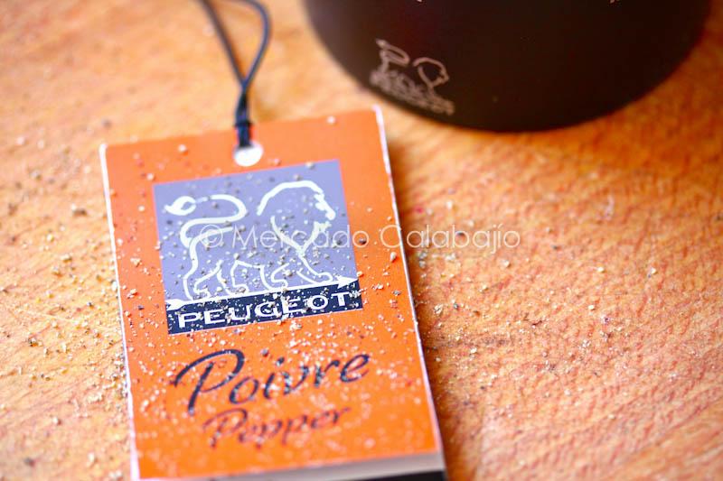 PIMENTERO PEUGEOT-4