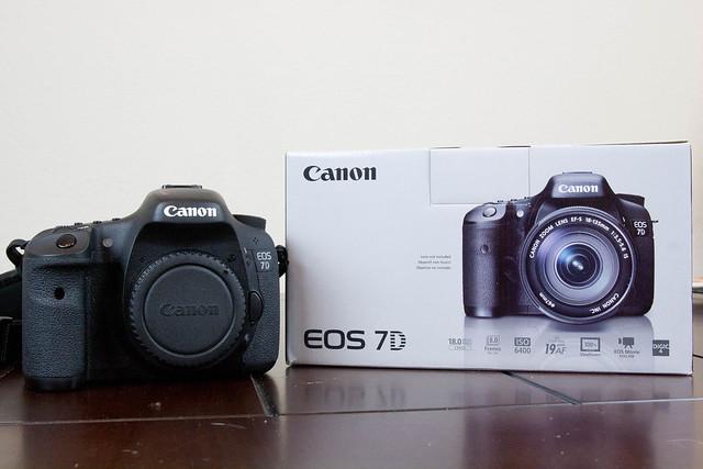 Photo Equipment-100.jpg