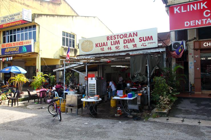 Kuai-Lim-Dim-Sum