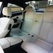 2006 BMW M6 V10 Silver on Black and Cream White Leather in Beverly Hills @porscheconnection P3912A 805