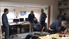 Blackpool LUG Meeting 02/03/2013