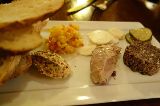 Maurepas Foods New Orleans La
