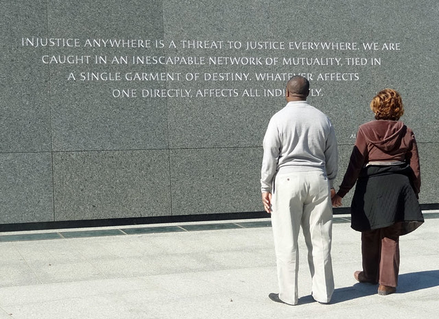MLK-memorial-injustice-quot