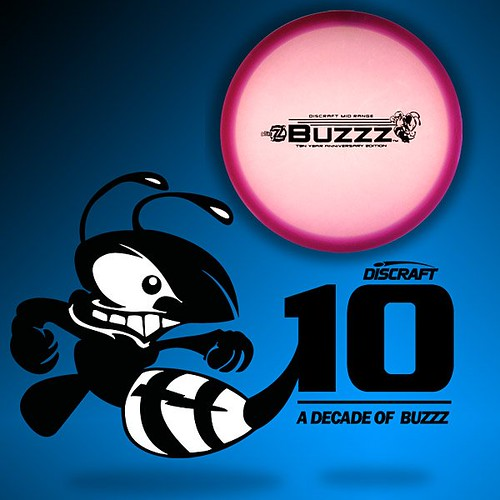 10thAnnyBuzzz