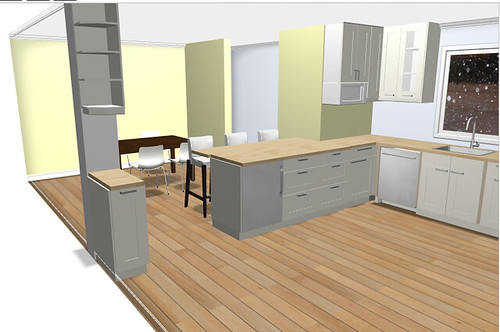 KitchenLayout2-3d