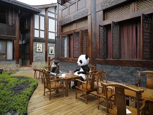 panda-inn-gal-3