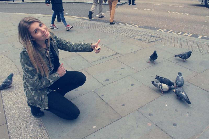 london25